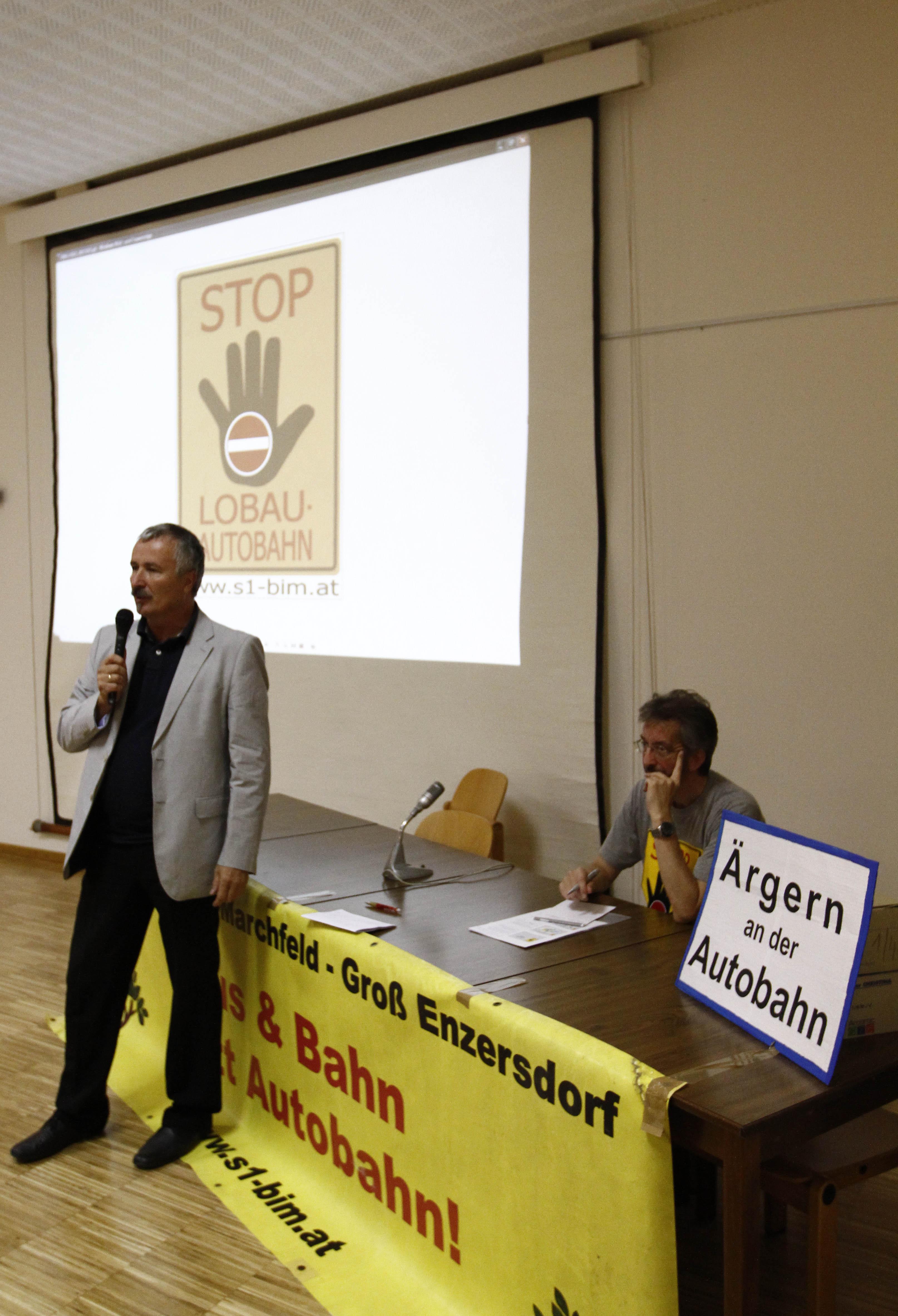 Pressemitteilungen for Christian hiebaum